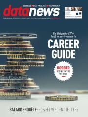 Data News Career Guide