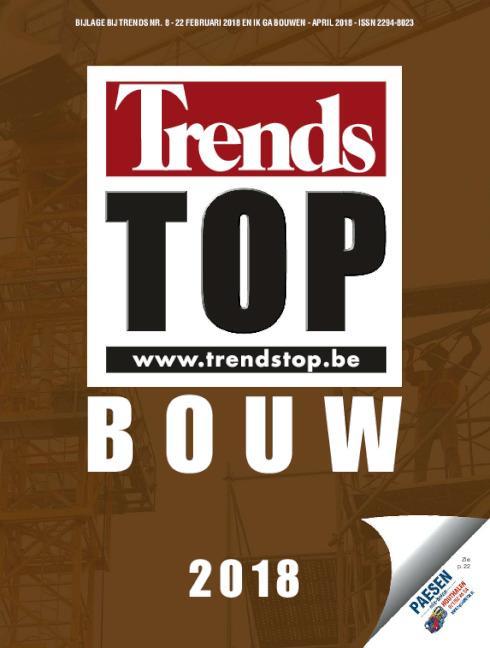 cover Trends Top Bouw