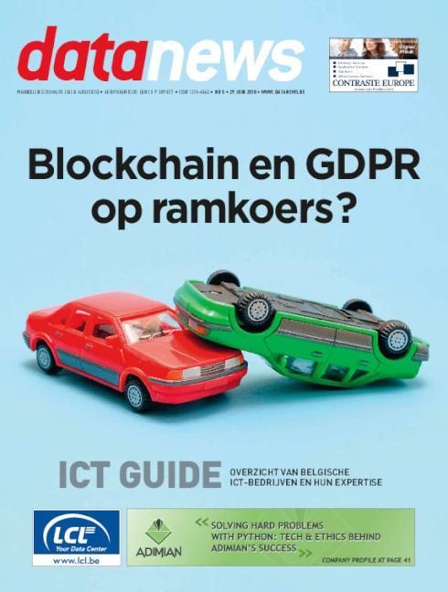cover Datanews
