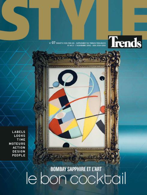 cover Trends-Tendances
