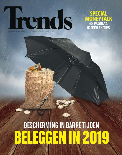 cover Trends Special