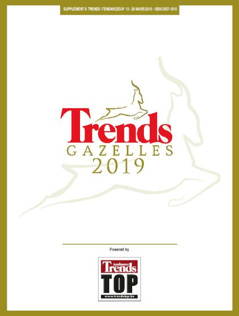 cover Trends Top Gazelles