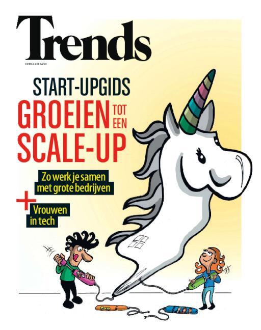 cover Start-upgids