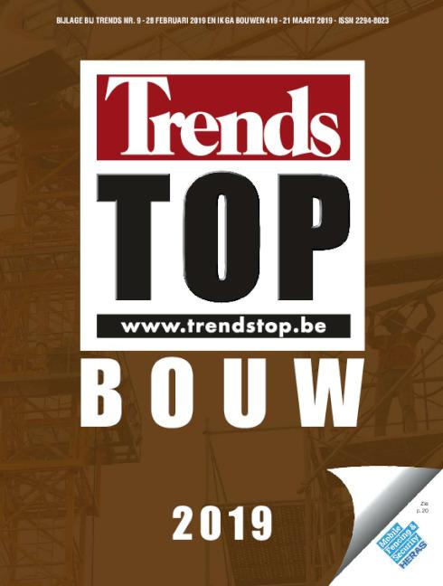 cover Trends Top Bouw