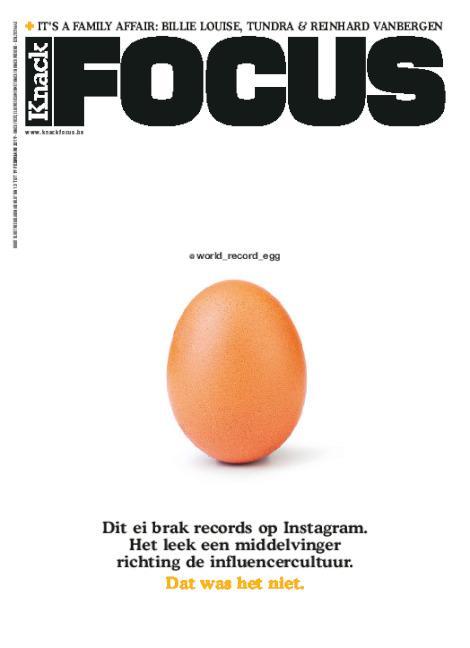 cover Knack