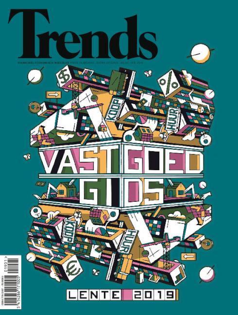cover Trends Vastgoedgids