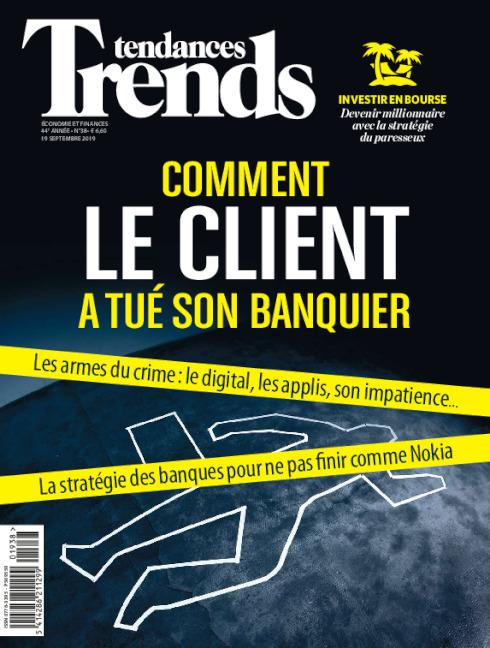 cover Trends-Tendances
