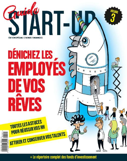 cover Guide Start-up
