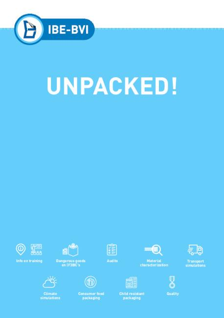 cover Verpakkings- en Labelmagazine