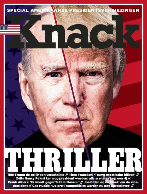 cover Extra Knack