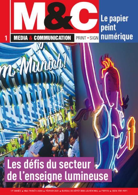 cover M et C
