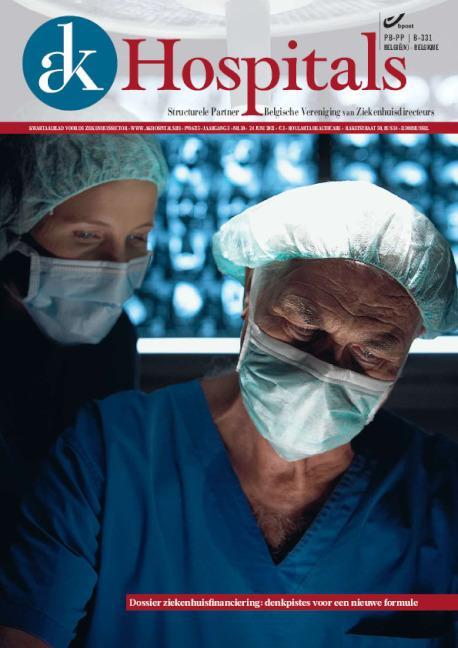 cover AK Hospitals