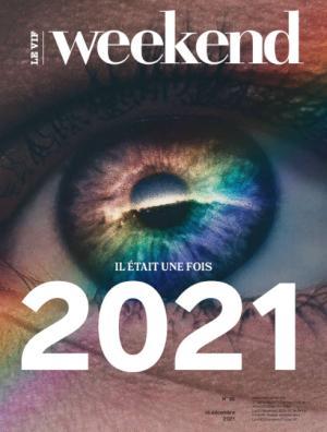 Le Vif Weekend