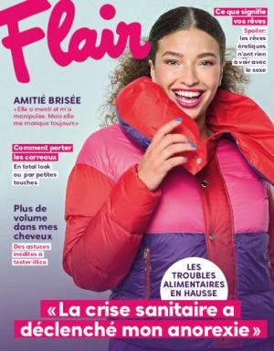 Flair (FR)